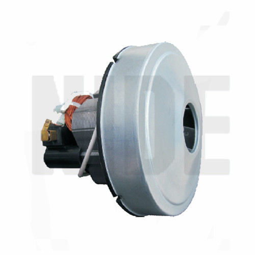 Electric Industrial Motor Supplier