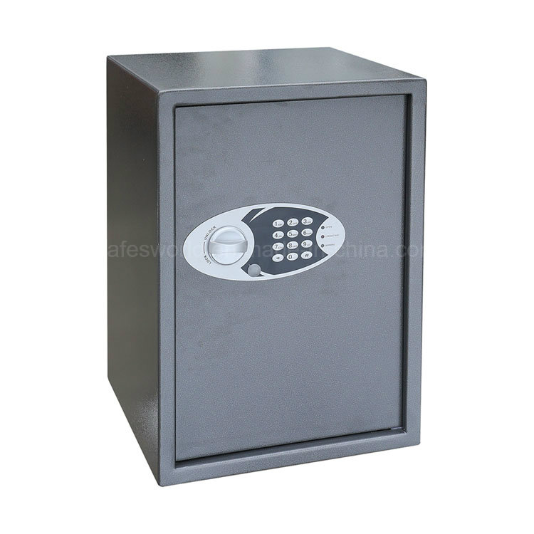 Safewell Ej Panel 500mm Height Office Use Digital Safe Box