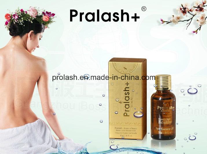 Jasmine Releasing Essential Oil Cosmetic (10ml, 30ml) Face Firming Essential Oil Essential Oil for Beauty Pure Essential Oil