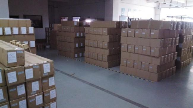 Hot Sale Ce RoHS 150lm/W LED Tube Light T8 1.2m 4FT 4'' LED T8 Tube 5-Year Warranty