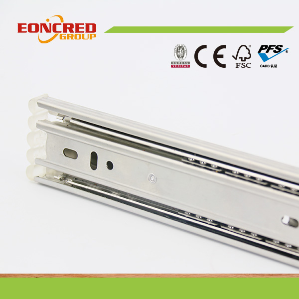 Drawer Slide for Furniture Accessories