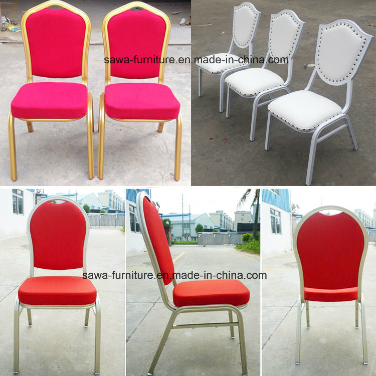 Cheap Price Steel Wholesale Banquet Chair for Sale