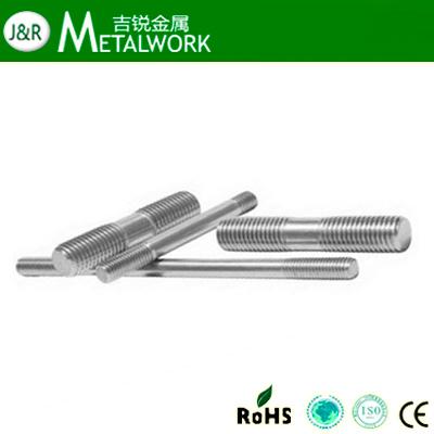 Stainless Steel Thread Rod DIN975
