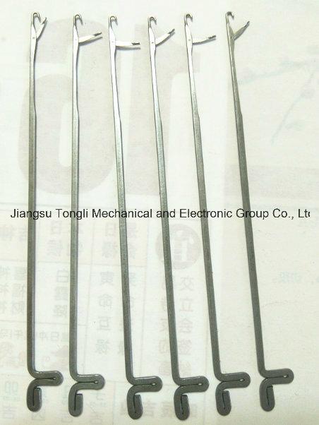 5 Gauge Needles for Hand Flat Knitting Machine