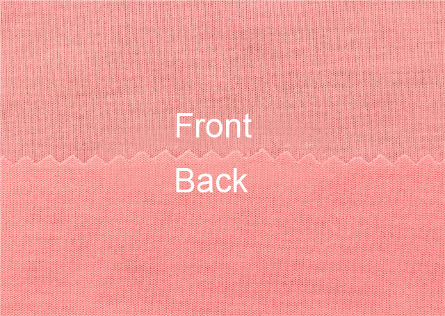Ready To Ship Polyester Stretch Fabric