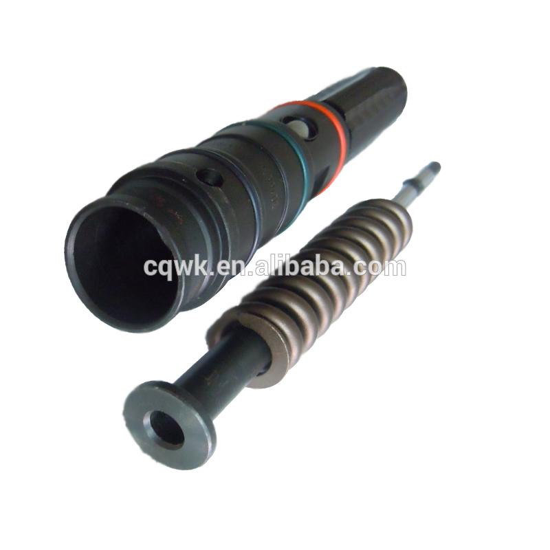 Motor 3406604 M11 Cummins Injectors
