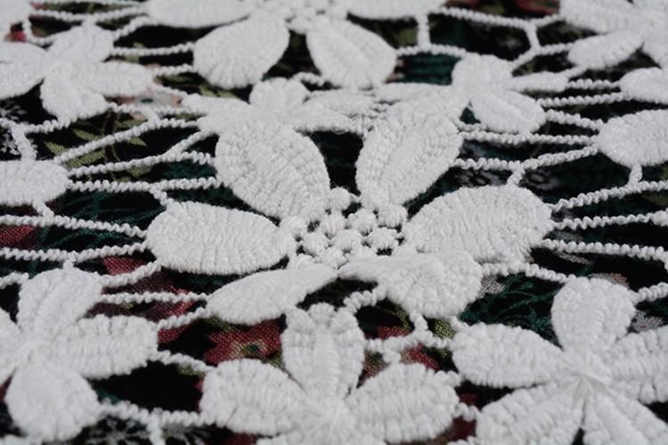 cotton fabric in bulk