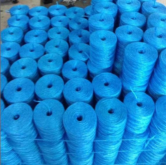 PP Rope (PP POLYESTER NYLON COTTON)