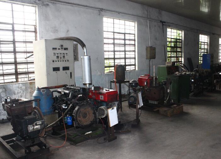 24V 5.5kw CS1292 Truck Engine Starter Motor for Iveco Cursor 228000-7550 32958