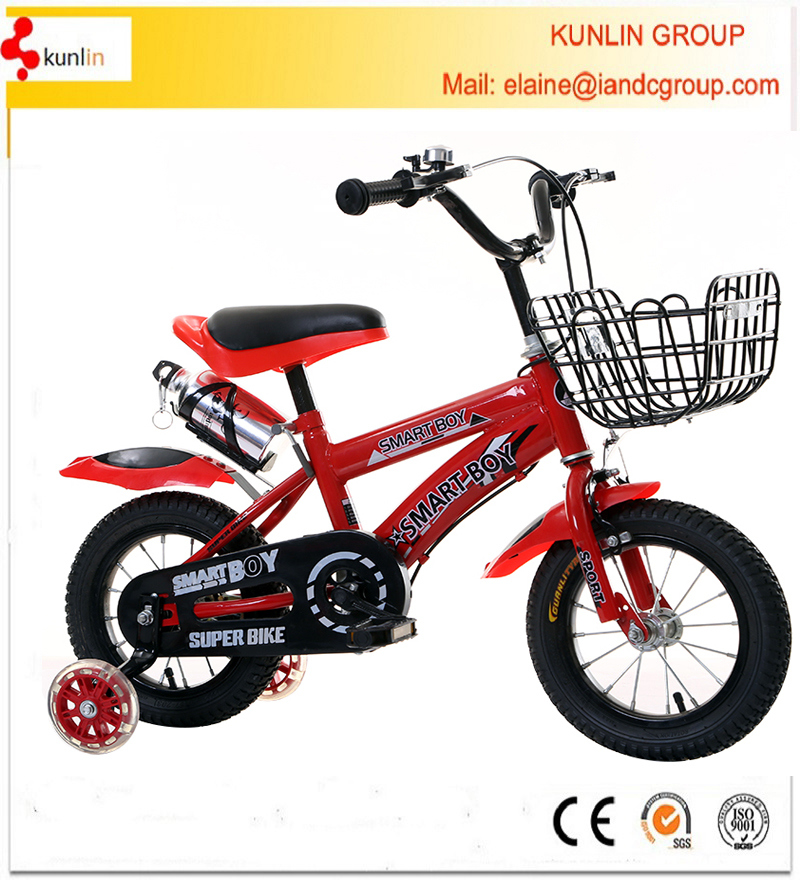 2016 New Baby Kids Ride on