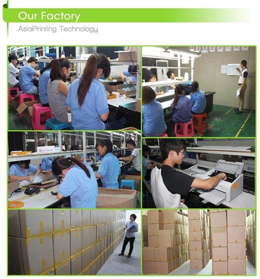 Made in China Premium Toner Mlt-D303s Toner Cartridge for Samsung