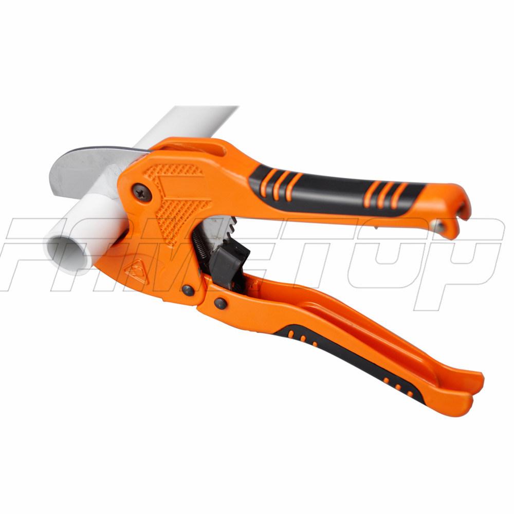 High Quality Pipe Cutter for Pex/PVC/PPR/Mulatilayer Pipe