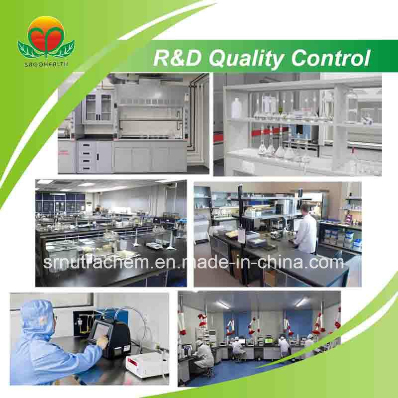 Manufacturer Supplier Organic Goji Berry Juice