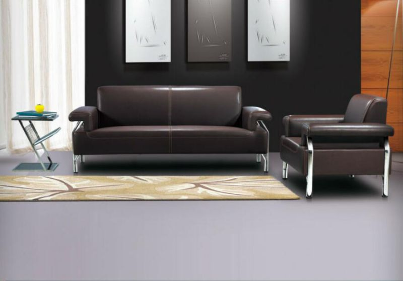 Office Furniture Sectional Office Sofa Office Chair