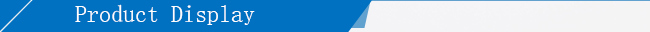 2X OEM B C Brown Black Kit Transmission Shift Control Solenoid for Acura