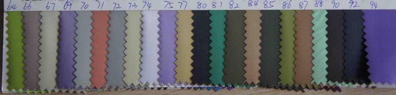 Oxford 70d Nylon Fabric for Raincoat/Umbrella/Lining (XQ-147)