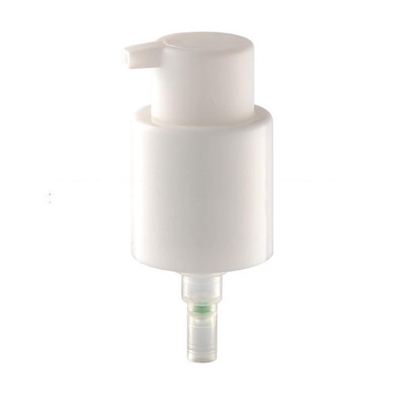 Factory Direct Selling Mist Sprayer Pump (NP43)
