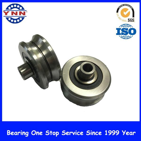 Guide Bearing Ball Bearing for Non-Standard Bearing