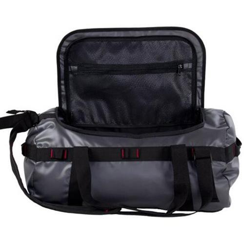 Sports Backpack Tarpaulin Sling Shoulder Travel Bag Crossbody Duffle Bag