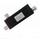 RF Directional Coupler with 698-2700MHz