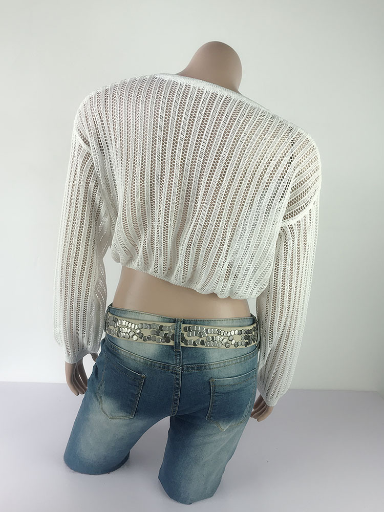 Woman Casual Top