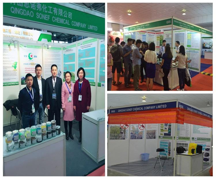 Wholesale Granular NPK 15-15-15 Compound Fertilizer