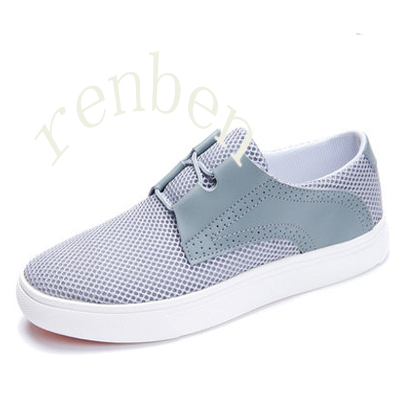 New Hot Fashion Men's Casual Sneaker Shoes