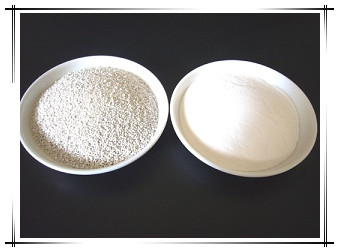 DCP 18% Mcp 21% MDCP 22% for Animal Feed Additive