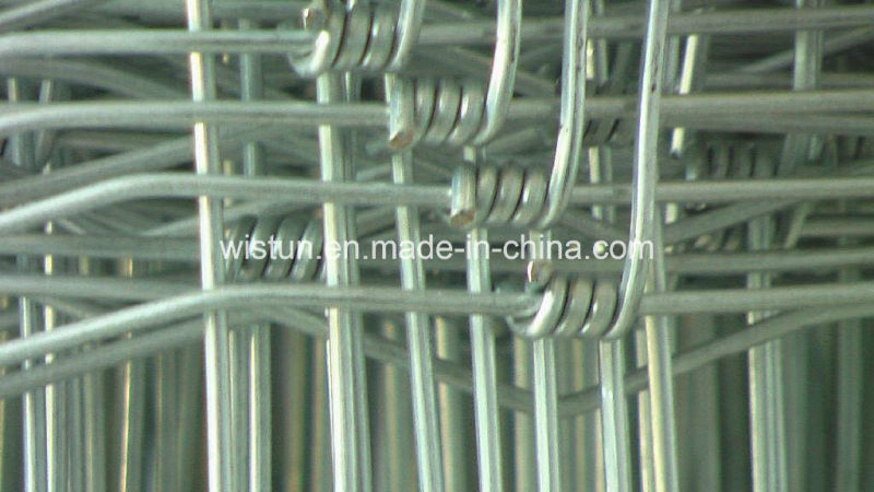 Cattle Farm Fence/Field Fence/Grassland Fence
