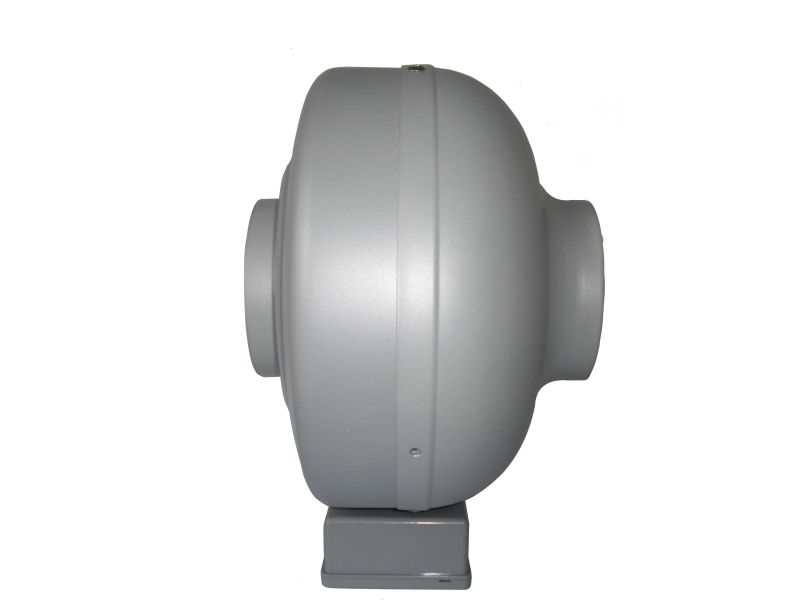 Duct Fan/Ventilating Fan/Galvanized Fan