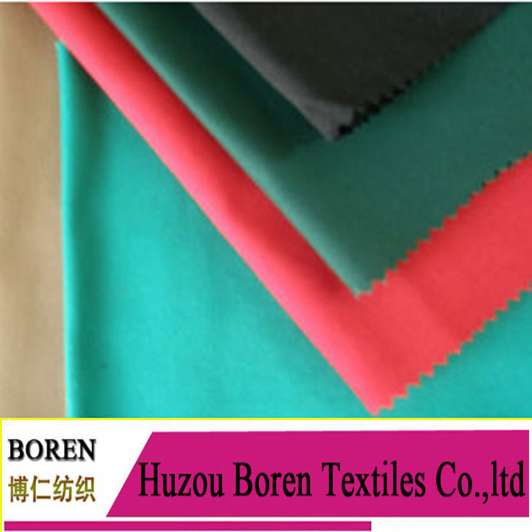 Tc Fabric 90/10, 80/20, 65/35, Used for Garment
