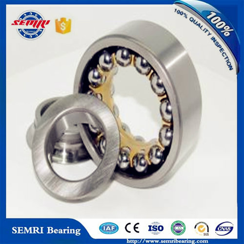 Japan NSK/ Koyo Angular Contact Ball Bearing (7310CDT)