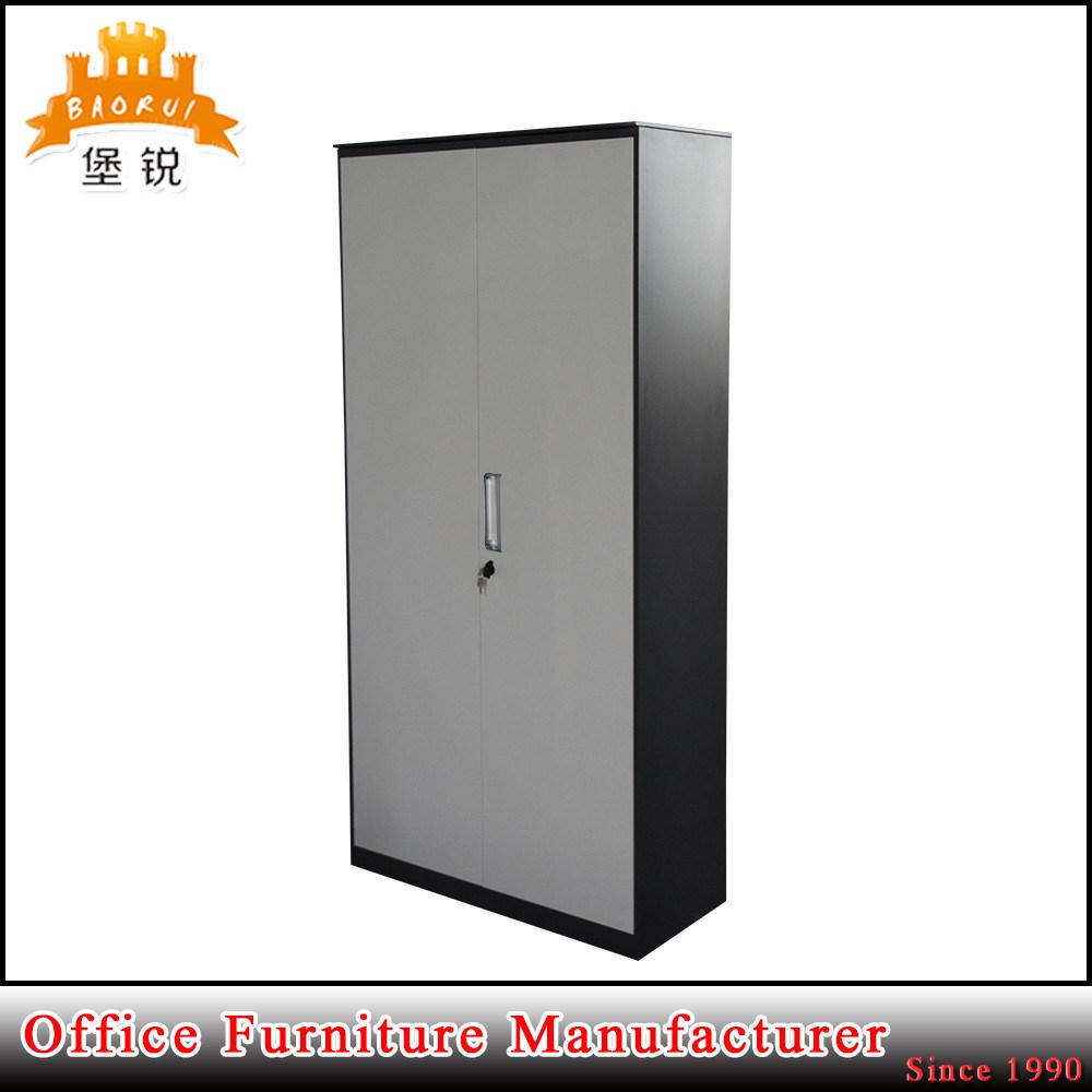 2017 China Swing Door Steel Office Filing Cabinet