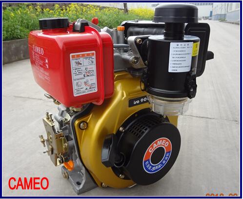 Cp170fs 4.2HP 211cc Air Cooled Diesel Engine Marine Engine Vertical Engine Type Yanmar Engine Boat Engine Camshaft Output Diesel Engine