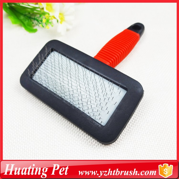 puppy kitten grooming set