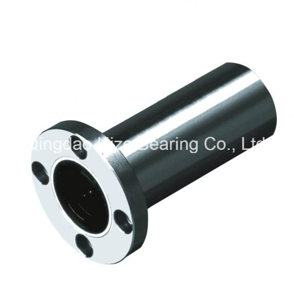 Motion Linear Shaft/Linear Bearing with Size (LM8LUU)