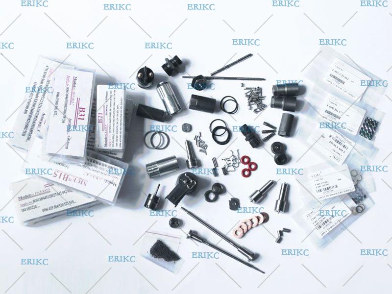 Bosch Injector Pump 0445120228 Weichai Bosch Crin Injector, 0 445 120 228 Bosch Diesel Fuel Injector