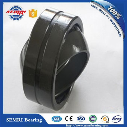 Ge Series Geew160es Spherical Plain Bearing for Rod End Bearing