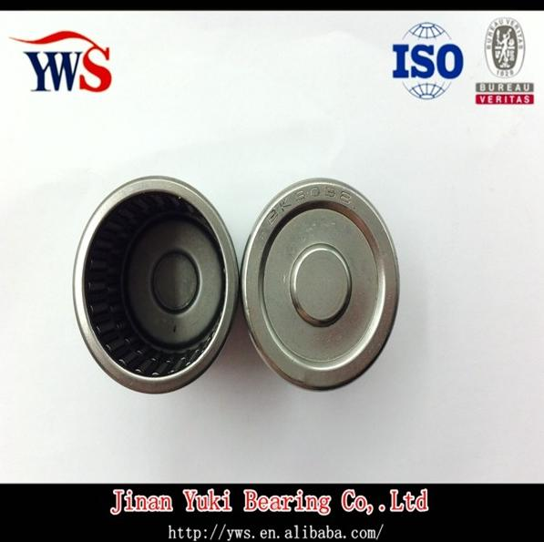 Bk3038 Needle Roller Bearing of Spare Parts