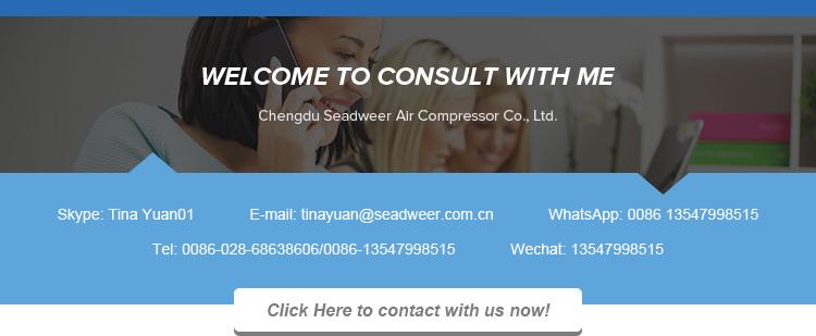 1089054815 1089054807 Air Compressor Pressure Switch for Atlas Copco