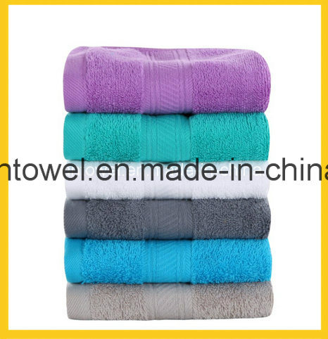 Wholesale Brand New Hand Bath Towel Terry