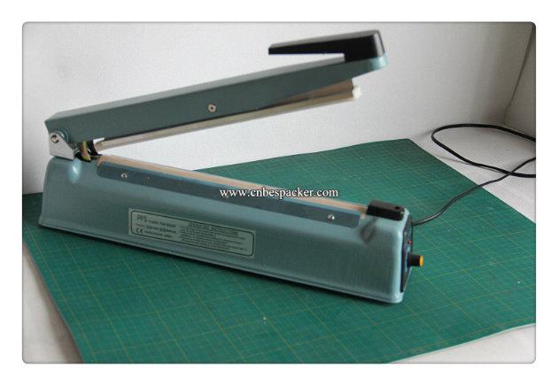 Portable Mini Plastic Sealing Machine Price in India