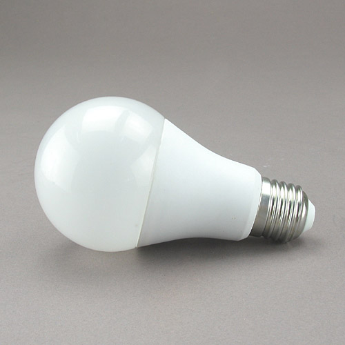LED Global Bulb LED Light Bulb 12W Lgl0512 SKD