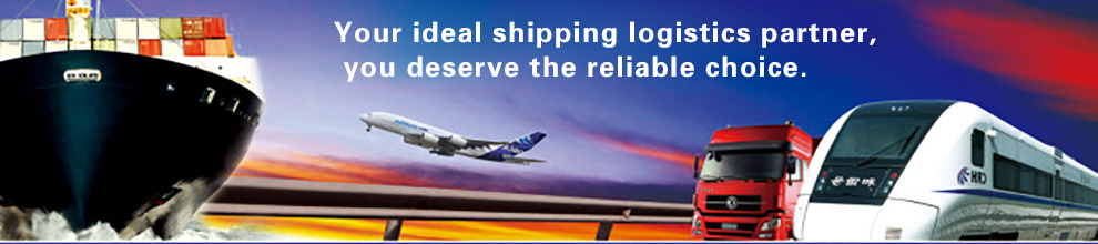 LCL Consolidation Shipping Freight From Guangzhou to Taiwan