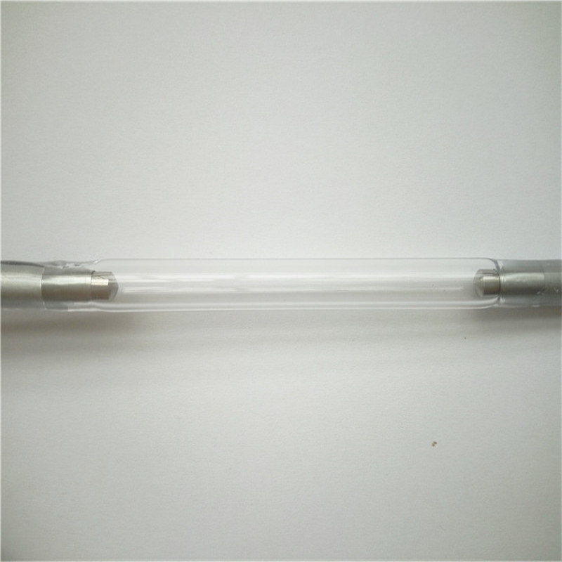 7*60*125mm Xenon Lamp IPL Xenon Lamp E-Light Lamp for Beauty Doivce Part