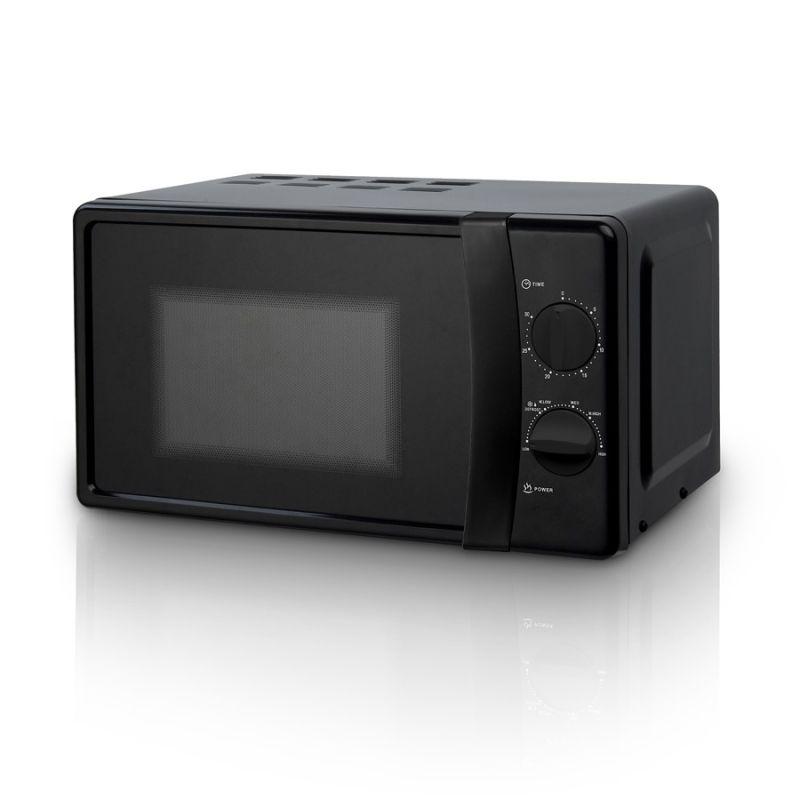 Home Appliances Kitchen Appliances Microwave Oven