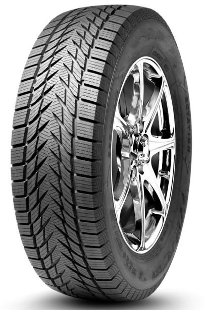 EU Label Available Winter Tire, PCR Tire, Snow Tire (215/70R16)