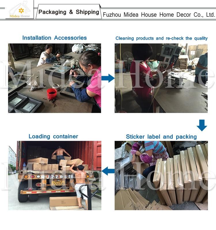 Top Designer Photo Frames for Home Decor