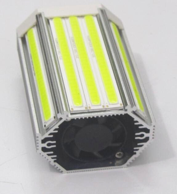 Dimming 118mm 20W R7s LED Lighting with COB LED