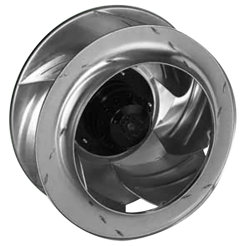 310mm Diameter AC Ventilation Fans